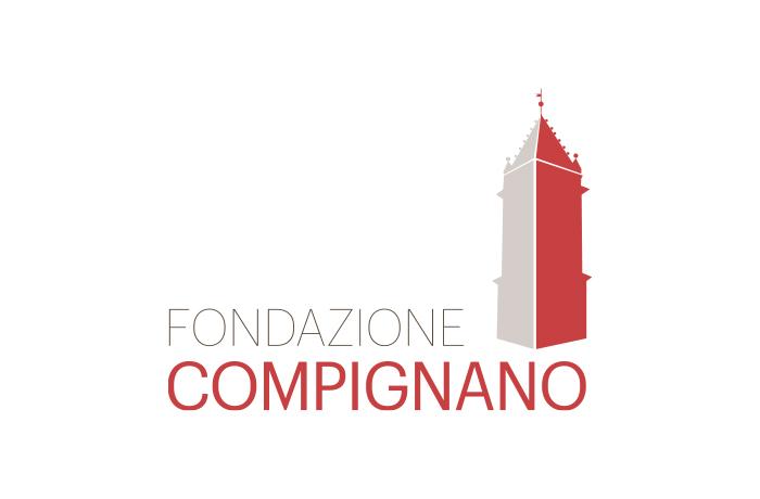 Logo della Fondazione Compignano