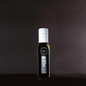 COLIO® Mr EVOO 100 ml [BOX 24 Bottiglie]
