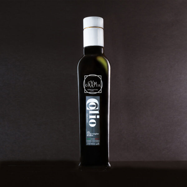 COLIO® Mr EVOO ml 250 [BOX 12 Bottiglie]