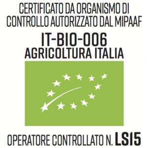 Bio-label-1