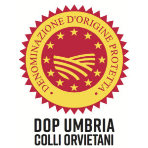 DOP-Umbra-label-1