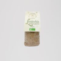 Organic-Alberti-lentils